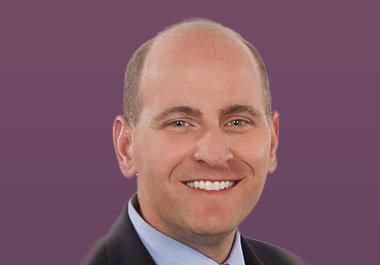 John Hovanesian
